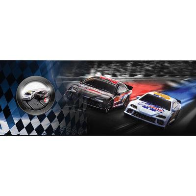 Litehawk Circuit Big South Speedway