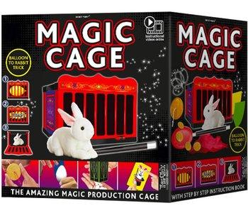 Ezama Magic Cage