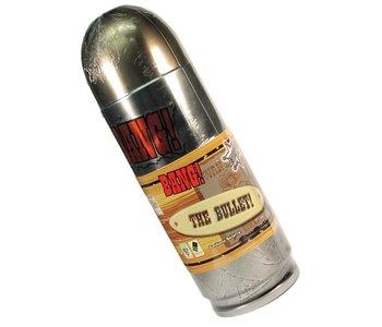 Bang the Bullet Game