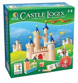 Smart Games Smart Game Castle Logic