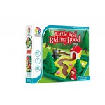 Smart Games Smart Game Little Red Riding Hood