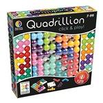 Smart Games Smart Game Quadrillion