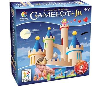 Smart Game Camelot Jr.