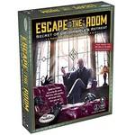 Thinkfun Thinkfun Game Escape the Room Stargazer's Mirror