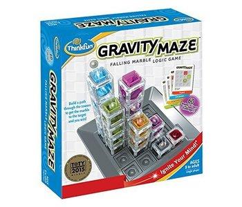 Thinkfun Game Gravity Maze