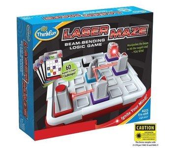Thinkfun Game Laser Maze