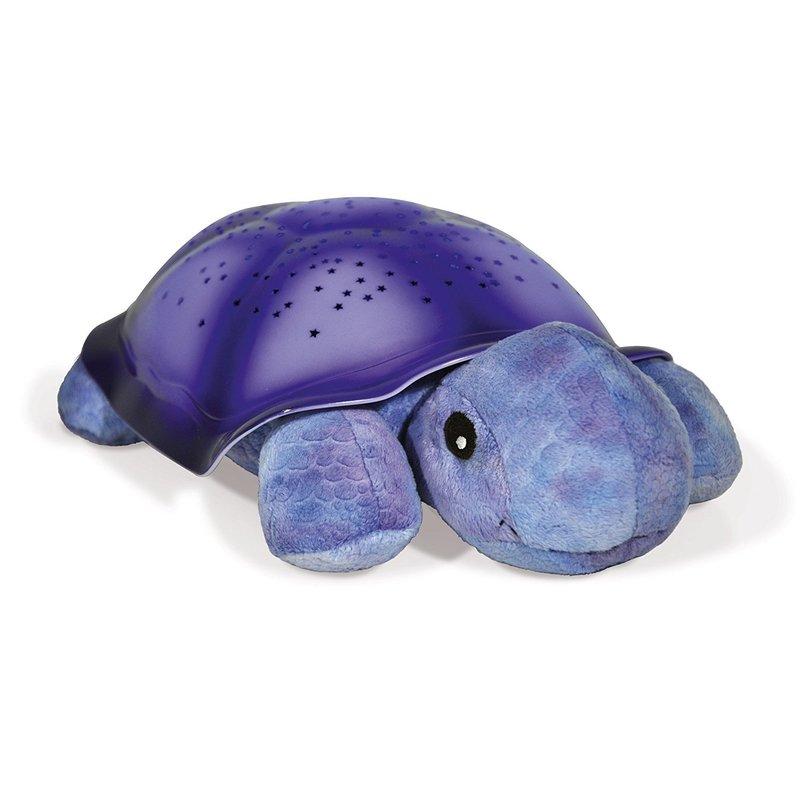 Cloud B Cloud B Twilight Turtle Purple
