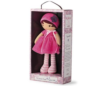 Kaloo Doll My First Tendresse Emma Large