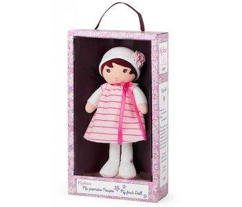 Kaloo Doll My First Tendresse Rose Medium