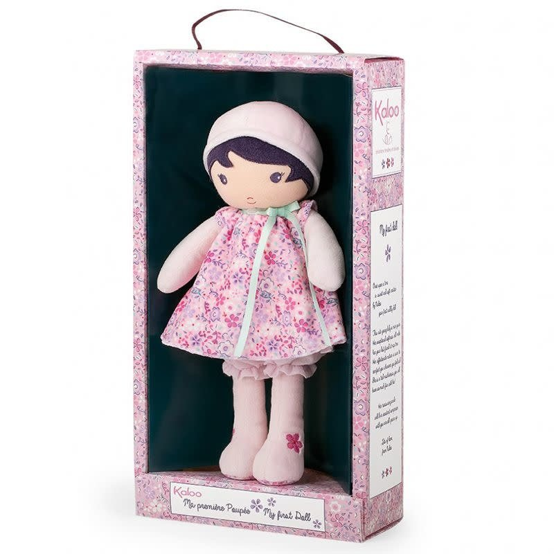 Kaloo Doll My First Tendresse Fleur Large