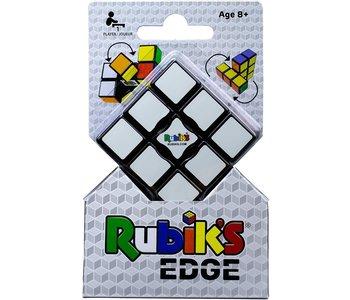 Rubik's Cube Edge