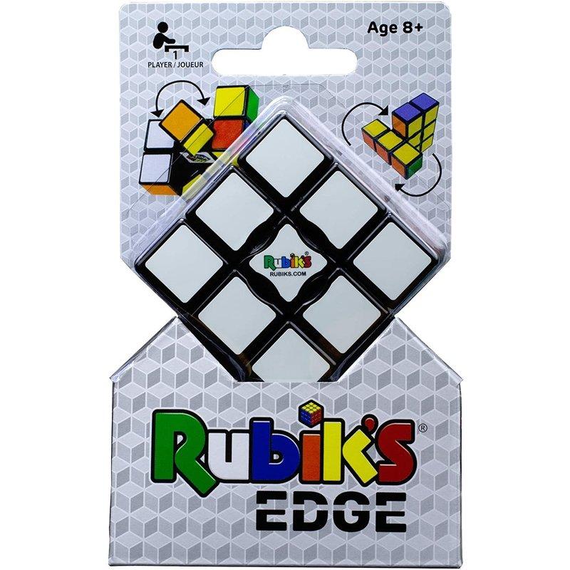 Rubiks Rubik's Cube Edge
