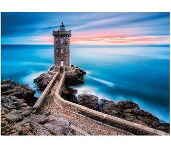 Clementoni Puzzle 1000pc the Lighthouse