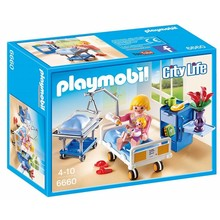 Playmobil Playmobil Maternity Room