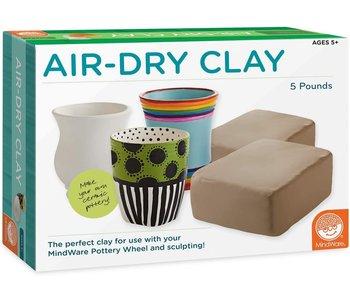 Mindware Craft Air Dry Clay