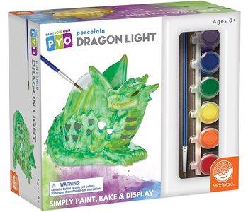 Mindware PYO Dragon Light