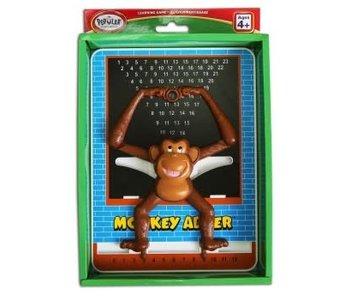 Popular Playthings Monkey Subtractor