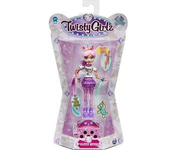 Twisty Girlz Single Pack
