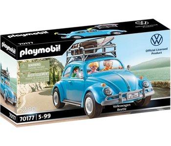 Playmobil VW Volksagen Beetle