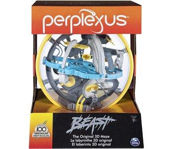 Perplexus Puzzle Ball: Beast
