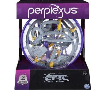 Perplexus Puzzle Ball: Epic