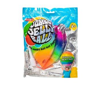 Jumbo Jelly Balls
