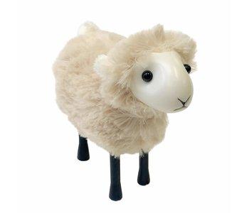 Wooly Walker