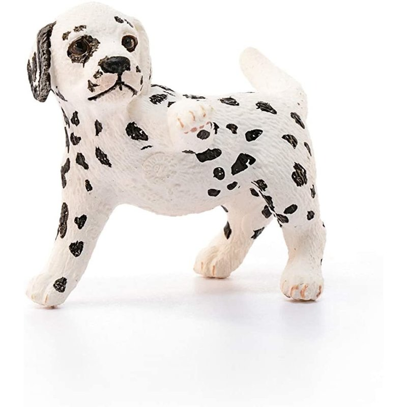 Schleich Farm World Dalmation Puppy