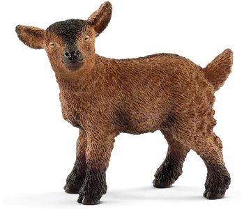 Schleich Farm World Goat Kid