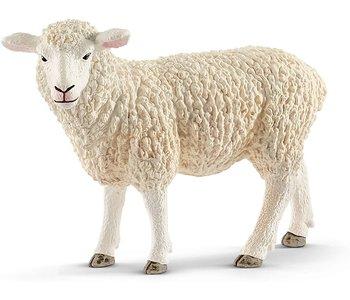 Schleich Farm World Sheep