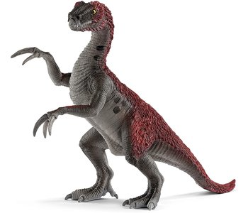 Schleich Dinosaur Juvenile Therizinosaurus