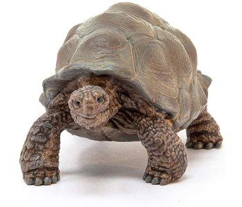 Schleich Wild Life Giant Tortoise