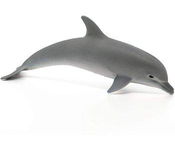 Schleich Wild Life Dolphin