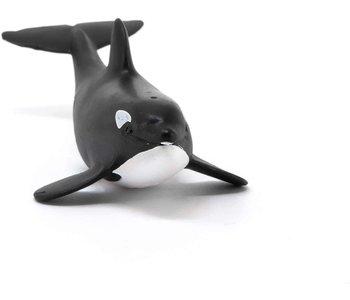 Schleich Wild Life Baby Orca