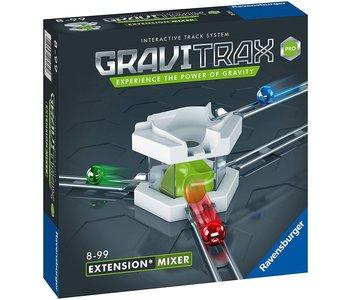 Gravitrax Pro Accessory: Mixer