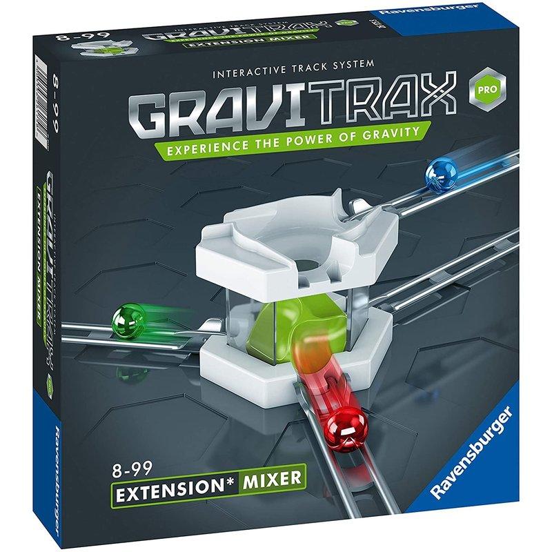 Ravensburger Gravitrax Pro Accessory: Mixer