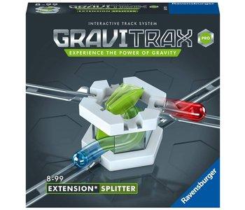 Gravitrax Pro Accessory: Splitter