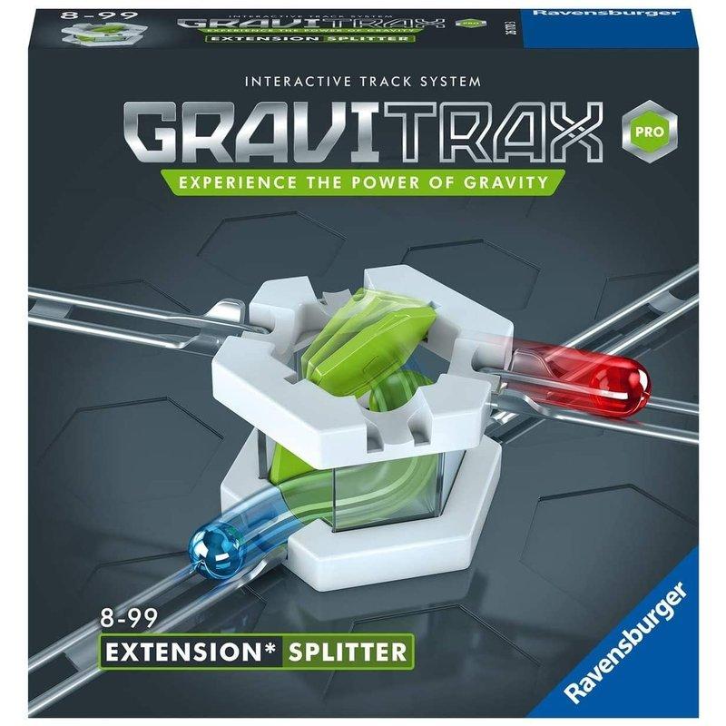 Ravensburger Gravitrax Pro Accessory: Splitter