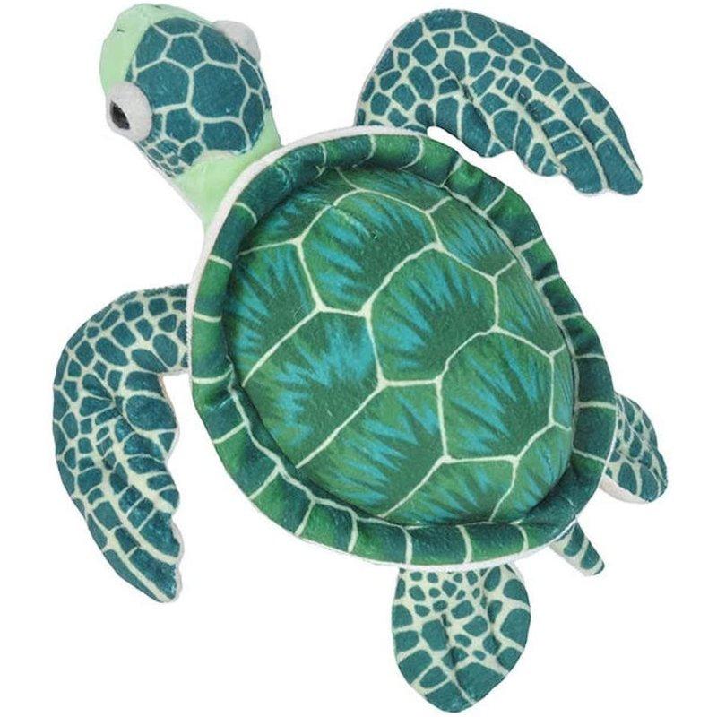 Wild Republic Wild Republic CK's Mini Sea Turtle