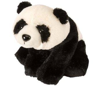 Wild Republic CK's Mini  Panda