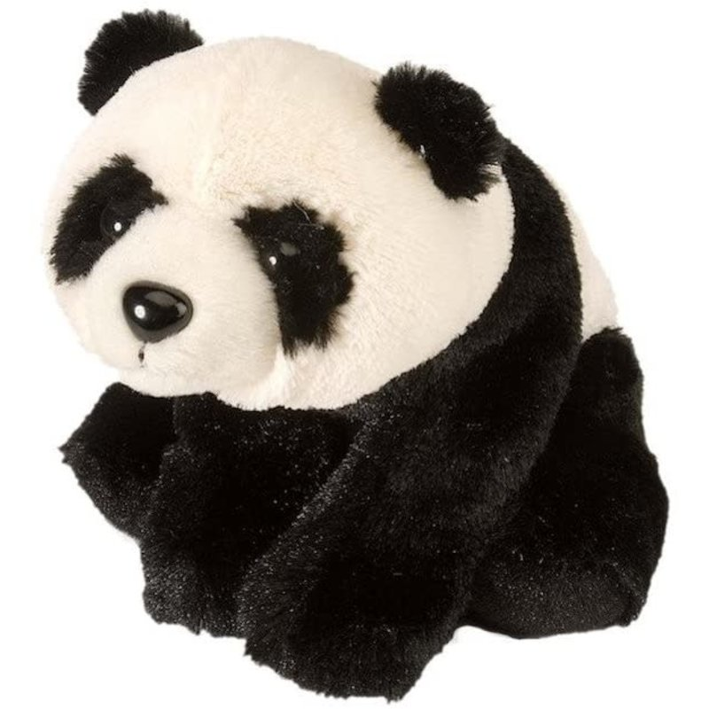 Wild Republic Wild Republic CK's Mini  Panda