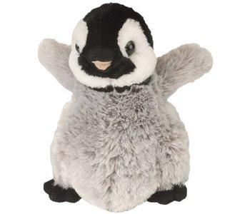 Wild Republic CK's Mini  Penguin