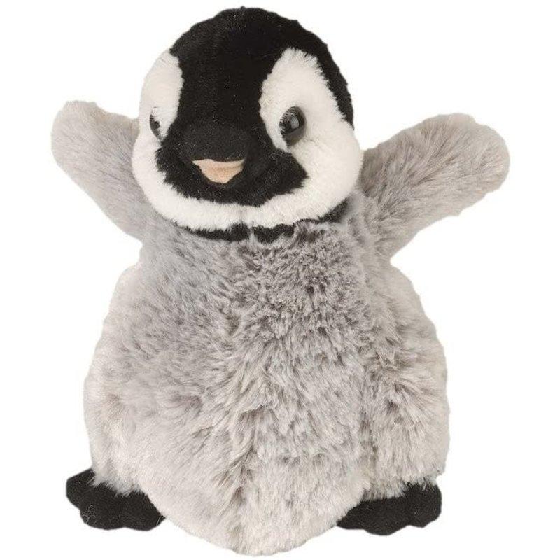Wild Republic Wild Republic CK's Mini  Penguin