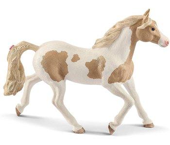 Schleich Farm World Horse Paint Horse Mare