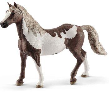 Schleich Farm World Horse Paint Horse Gelding