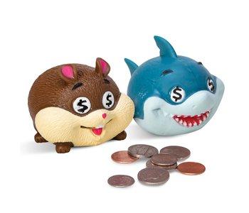 Money Munchers