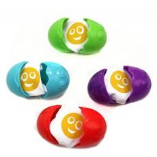 Kidoozie Game Zone Game Egg & Spoon Race