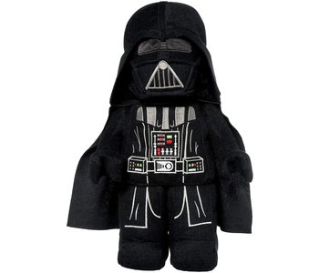 Manhattan Plush Lego Darth Vader
