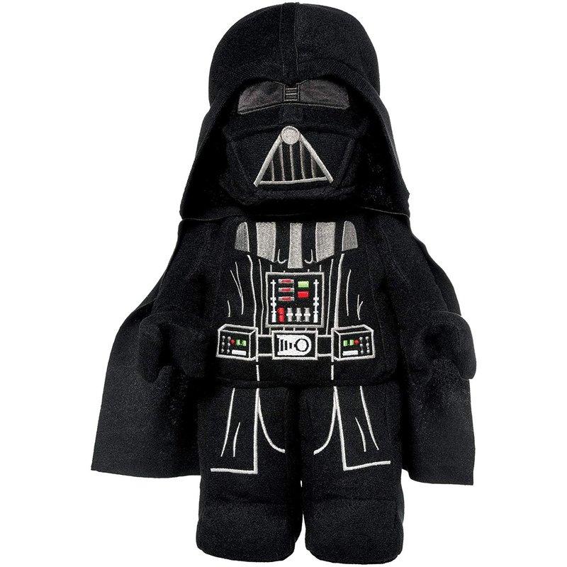 Manhattan Toy Manhattan Plush Lego Darth Vader