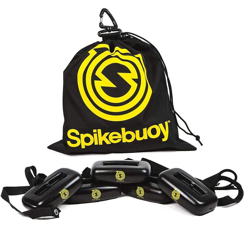 Spikeball Buoy